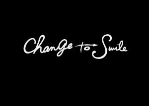 Change to smile_1 2